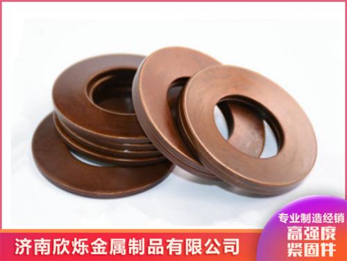 碟型弹簧垫圈